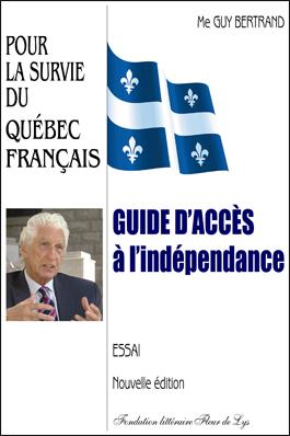 Essai sur l'organisation de l'industrie à Paris aux XIIIe et XIVe siècles [premier article].