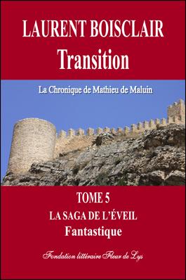 PDF TABARI DE CHRONIQUE