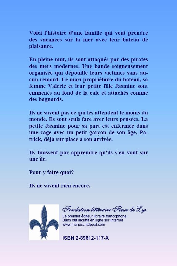 les pages de notre amour livre pdf gratuit